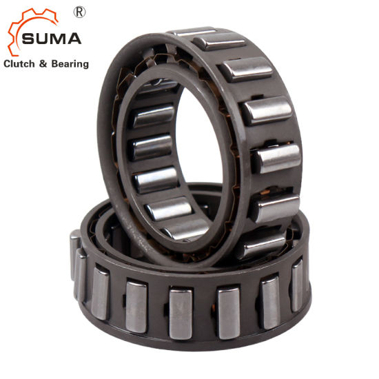 One Way Bearing Sprag Type Freewheel for Pumps (X-133639) pictures & photos