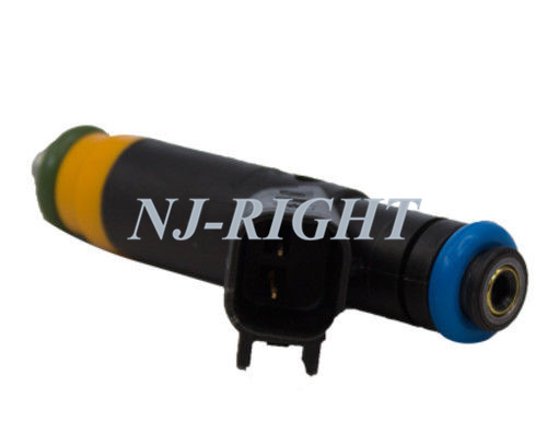 Delphi Fuel Injector/ Injector/ Fuel Nozzel YR3Z9F593AA XR3Z9F593AA for Ford pictures & photos