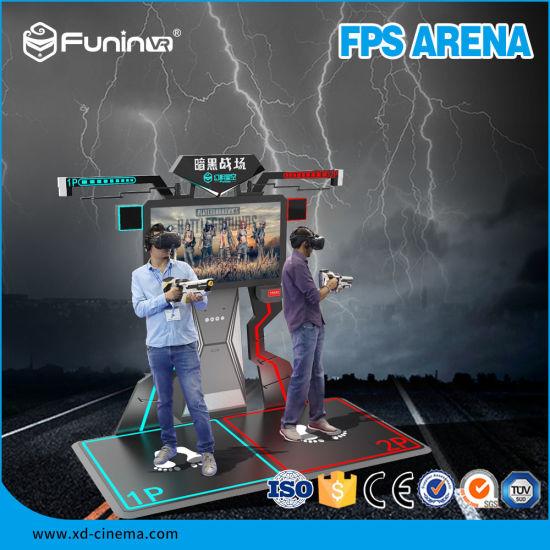 Beat Saber Vr Music Game Virtual Reality Walk Platform