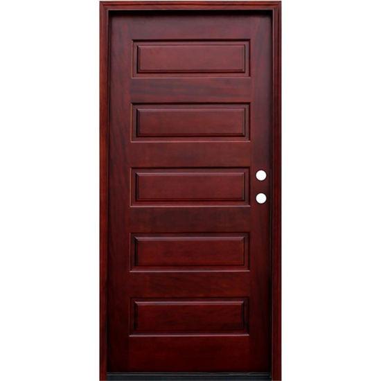 cool bedroom door designs. Modern Interior Wood Door Designs, Hotel Bedroom Cool Designs