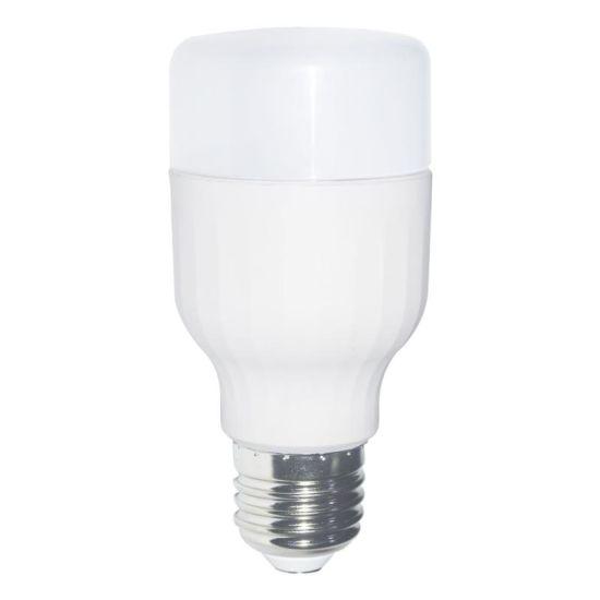 High Shape 9w Power T Opikxuz Lamp Led 2500k China 6500k tshdrQC
