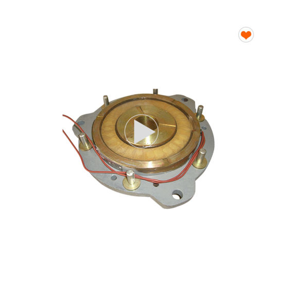 High Quality Tower Crane Motor Brake Coil