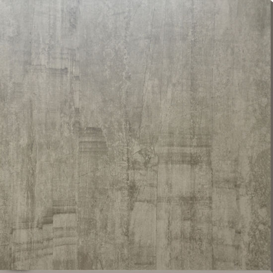 China Top Sale Best Price Thai Cheap Wall Ceramic Tiles X - Best prices on ceramic tile