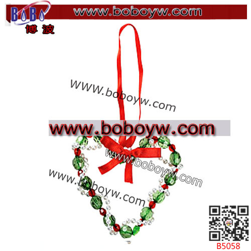 Birthday Wedding Party Products Christmas Gift Jewellery Yiwu Craft Agent (B5058)