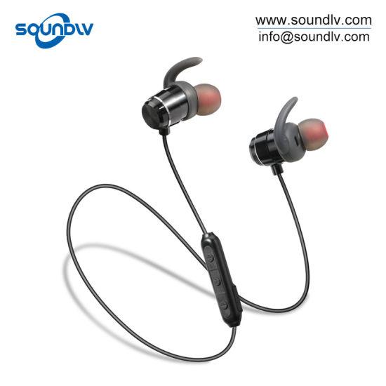 9de0542ca45 Best Cheap True Wireless Bluetooth Waterproof Sport Stereo Headset Earbuds
