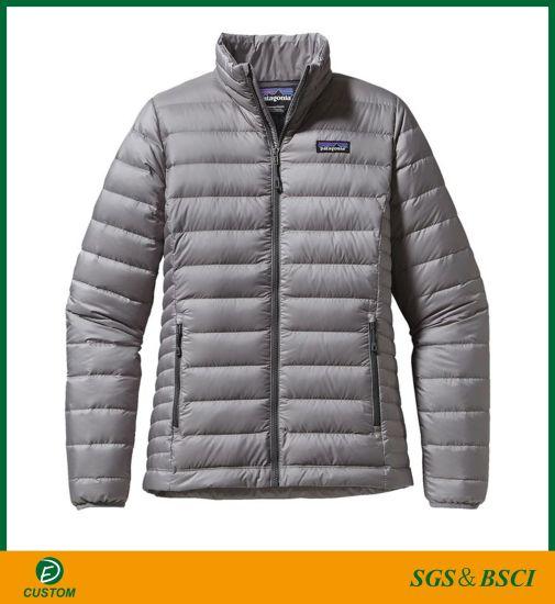 Mens Lightweight Winter Jacket Zip, Lightweight Winter Coat Mens