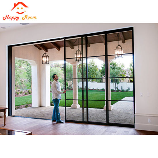 office entry doors. Sound Proof Office Aluminium/Aluminum Glass Double Entry Doors Office Entry Doors