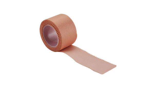 Zinc Oxide Medical Tape Dark Skin Sparadrap Adhesive Plaster
