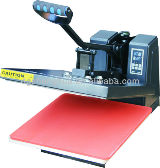 Manual Offset Printing Machine Price In India Cy P2