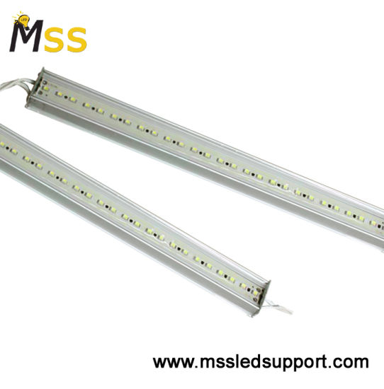 3528 Rigid LED Bar Strip