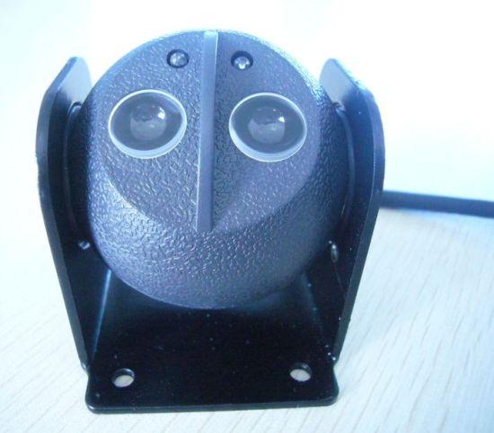 Parted_3D Sensor, Weco Elevator Door Detector with Ce, CSA