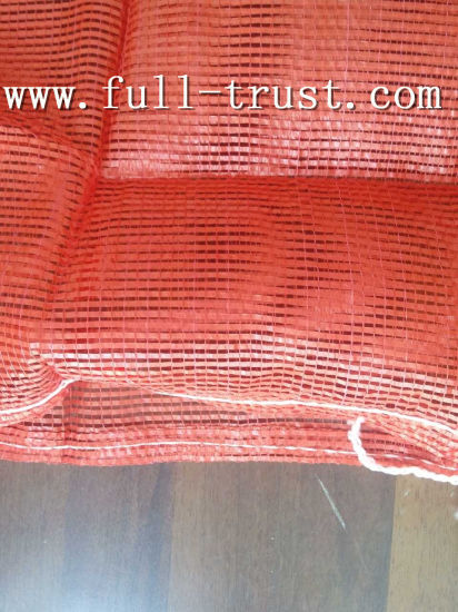 Tubular Mesh Bag E (25-11) pictures & photos
