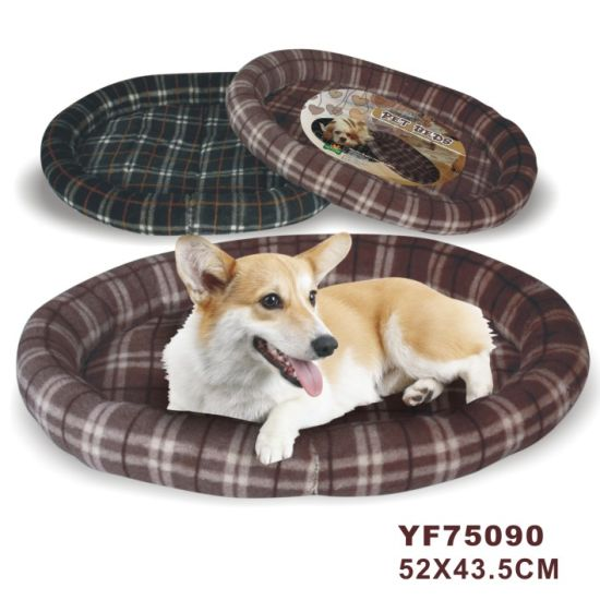 Bed Cat and Dog, Dog Dry Bed (YF75090)