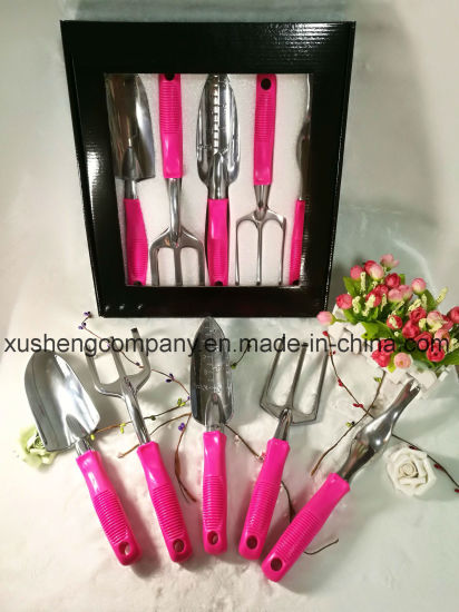 High Quality Best Price Garden Hand Tool pictures & photos