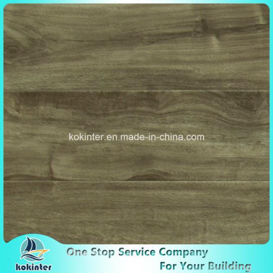Kok Hardwood Flooring Laminate Matt 06