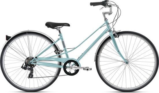 7 Speed City Bike Lady Model pictures & photos