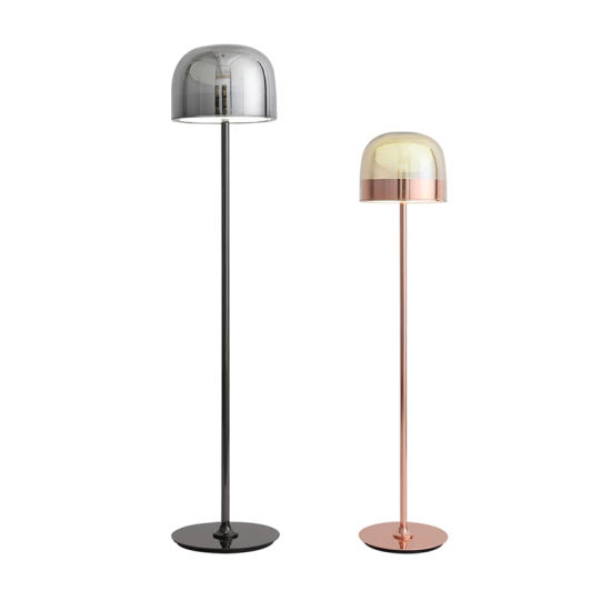 Nordic Style 3D Best Selling Home Decor Floor Lamp