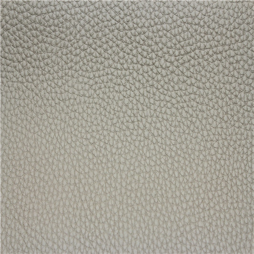 Artificial Synthetic Imitation Faux Leather for Sofa -Kantla
