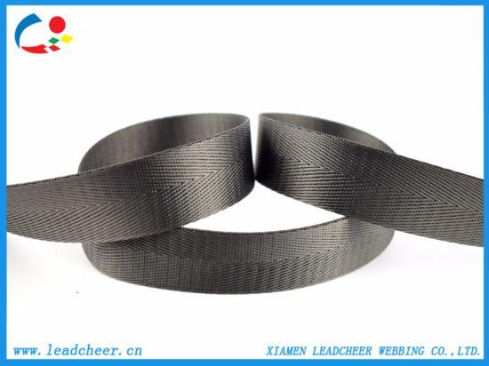 Fashion Bag Accessories 3 4 1 Nylon Webbing Polyester Strap