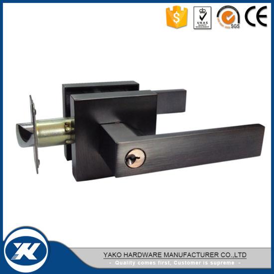 Delicieux Jiangmen Yako Hardware Manufacturer Co., Ltd.
