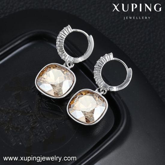 3d8504077 China Fashion Swarovski Wedding Dresses Crystals Jewelry Swarovski ...