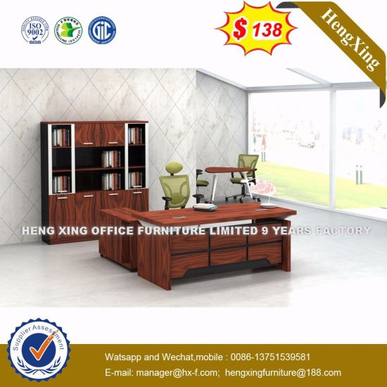 Beau Foshan City Shunde District Heng Rui Yi Xing Furniture Limited