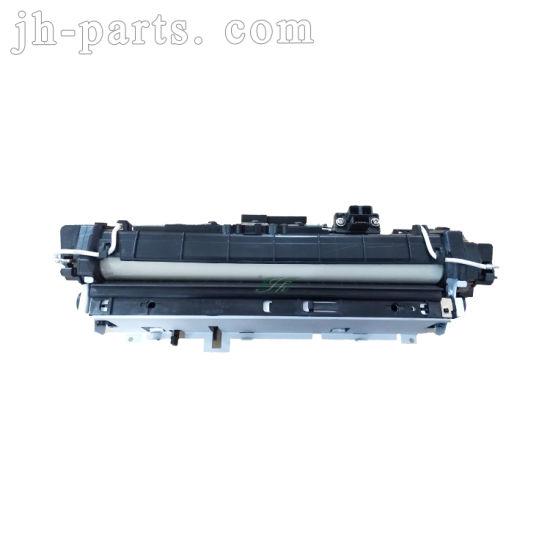 126n00342 110V 126n00341 220V Phaser 3635 Mfp/ Phaser 3435 / Wc 3550 Fuser Unit Fusor PARA