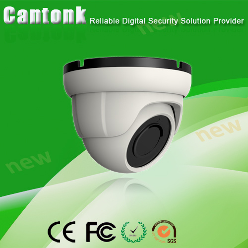 New Digital Camera Alarm System Camera From CCTV Cameras Suppliers pictures & photos