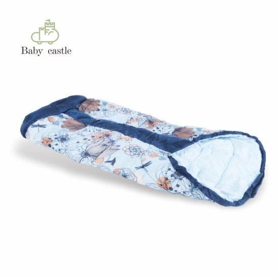 Multifunction Custom Baby Waterproof Double Stroller Sleeping Bag