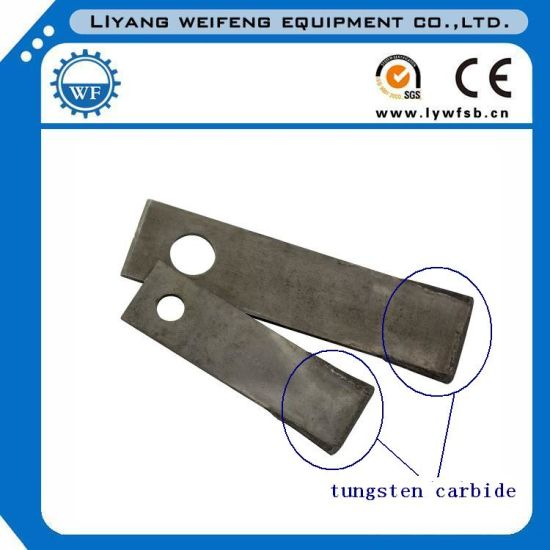 Carbon Steel Grinding Company New Zealand: China Carbon Steel/Stainless Steel Grinder Machine Blades