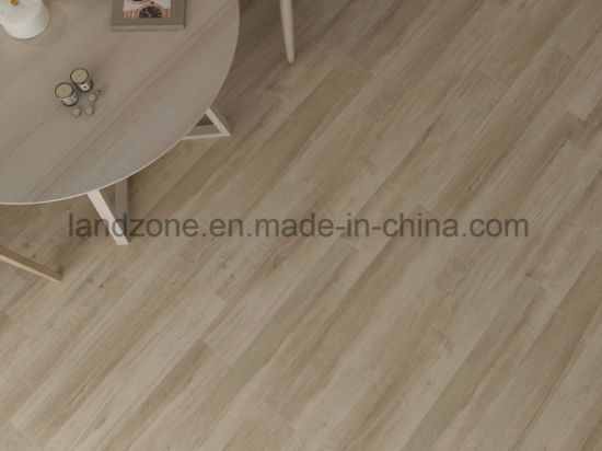 Pity, strip a porcelain floor are