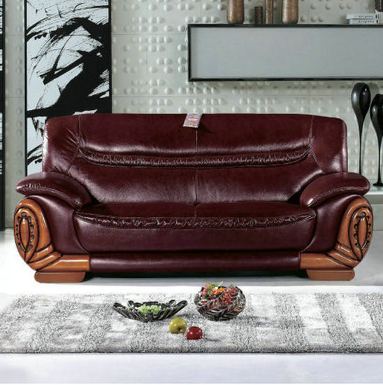 Strange Factory Wholesale Price Hotel Lobby Furniture Leather Sofa Caraccident5 Cool Chair Designs And Ideas Caraccident5Info
