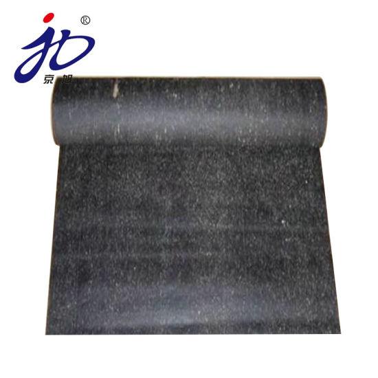 China Asphalt Paper Roofing Felt China Asphalt Roofing Felt Asphalt Paper Roofing Felt