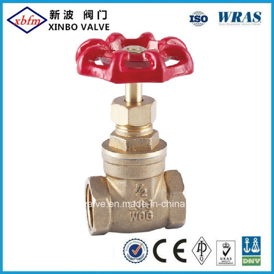 OEM/ODM Gate Solenoid Butterfly Control Check Swing Globe Stainless Steel Brass Ball Wafer Flanged Y Strainer Bronze Valve From China Factory Supplier Wholesale