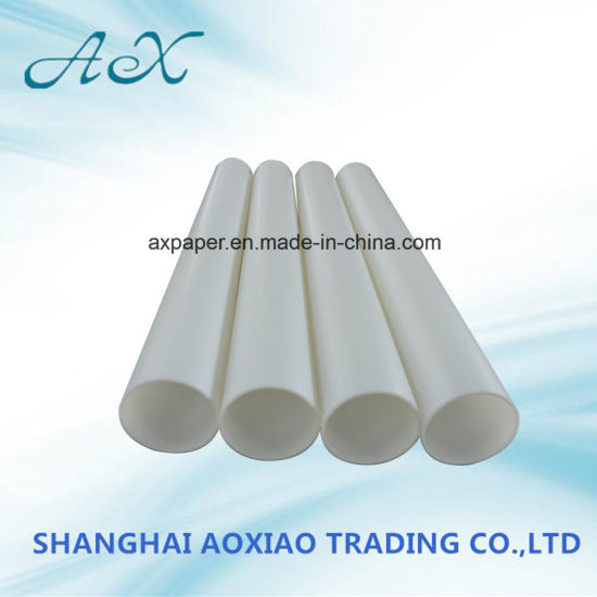 Plastic Core for Protetive Film for All Kinds of Film