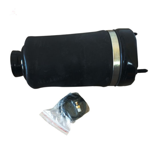 X164 Air Suspension Bag for Ml/Gl Auto Spare Parts