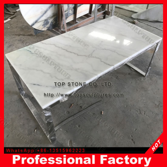 Artificial Marble Stone Bar Counter Tops For Bar Furniture