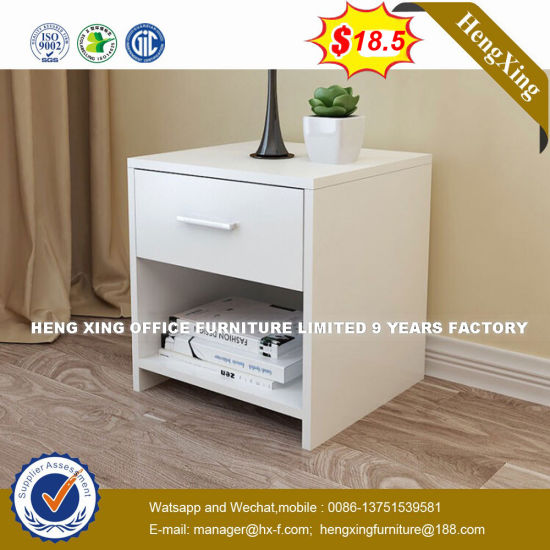 Elgant Modern Article Manufacturer Dresser (HX-8NR0974) pictures & photos