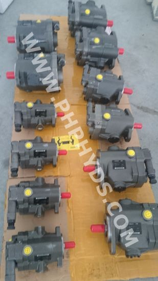 Replacement Hydraulic Piston Pump Parts for Vickers PVB5 PVB6 PVB10 PVB15 PVB20 Vickers Pump Parts china replacement hydraulic piston pump parts for vickers pvb5, pvb6