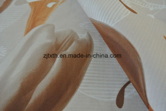 2015 High Quality Knitted Fabric pictures & photos