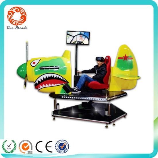 Factory Price 9d Vr Cinema Machine From China Famous Supplier pictures & photos