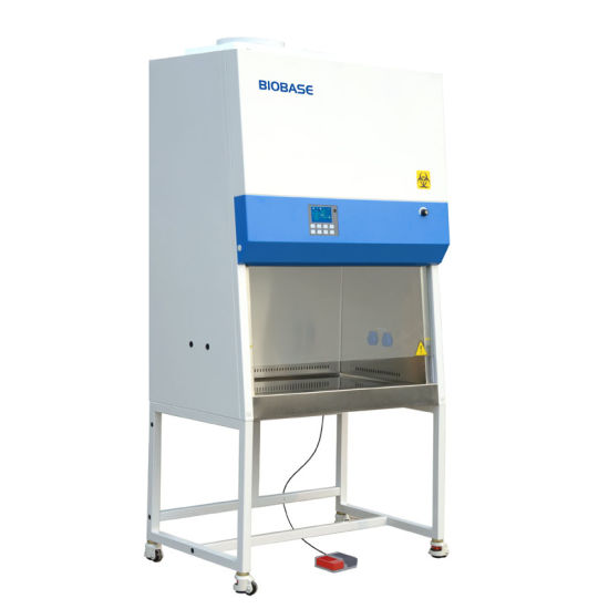 acmas clean product manufacturers bio india biosafety in safety room cabinet equipment