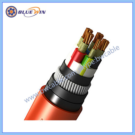 5 Core Steel Wire Armoured Cable 50 Mm Armoured Cable 6 Awg Underground Cable 6 Core Armoured Cable Prices