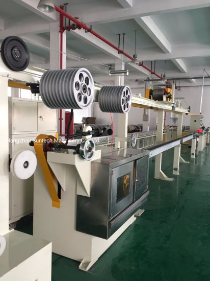 [WLLP_2054]   House Wiring Cable Extrusion Machine - China Cable Machine, Extruder Machine  | Made-in-China.com | House Wiring Machine |  | Made-in-China.com