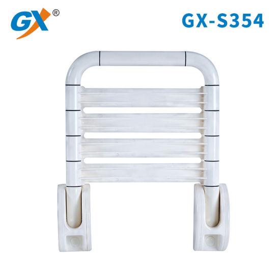 Wall Mounted Folding Shower Chair Bath, Chair For Bathroom