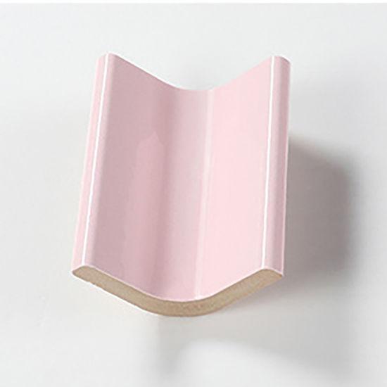 Decorative Ceramic Accent Tile Trims
