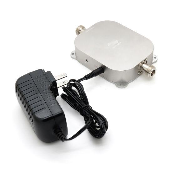 Sunhans 4W Dual-Band 2.4GHz 5GHz Internet Repeater Enhance Wireless Amplifier Long Range Extender WiFi Signal Booster