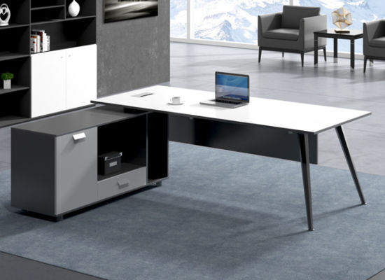 Modern Chinese Hotel Study Executive Computer Conference Home Office Furniture