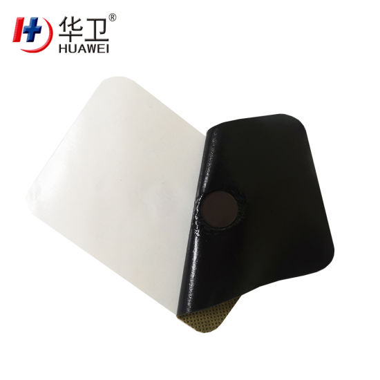 Magnetic Pain Relief Patch Infrared Therapy for Arthritis/Back Pain Relieving China Supplier