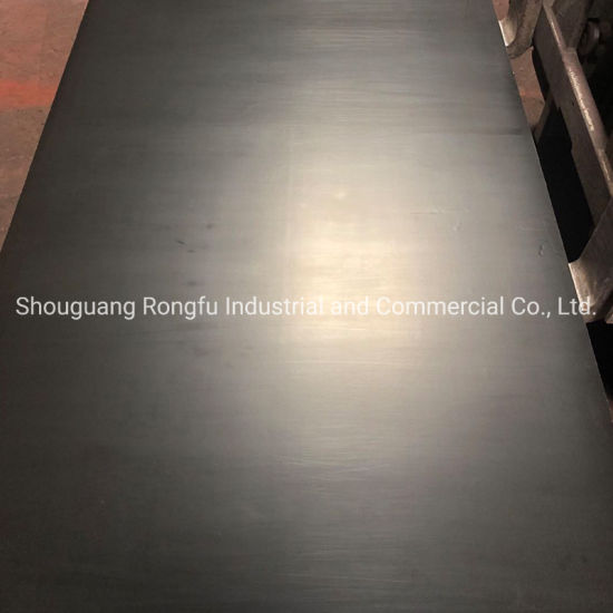 Hot Sale Black / Brown/Red Film Faced Plywood for Construction